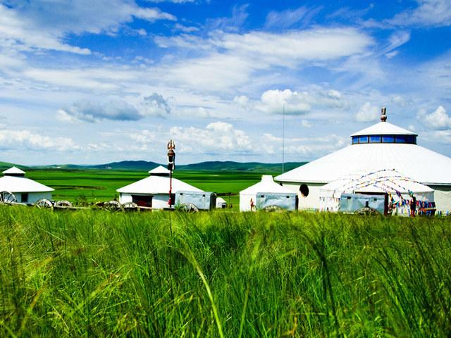 inner mongolia travel attractions weather culture rh chinatravelaround com